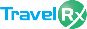 travel clinic vancouver travel_rx logo