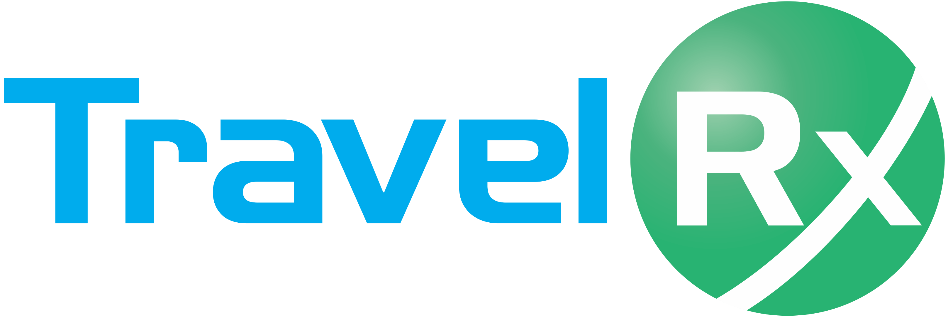 TravelRX